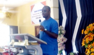 2018 Missions Bootcamp holds in Rivers and Bayelsa States